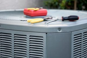 Raleigh Air Conditioning and Heating Maintenance