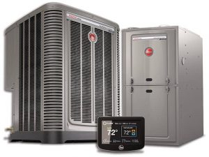rheem-ra20-variable-speed