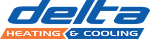Delta Heating & Cooling