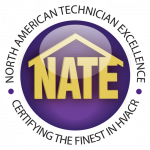 NATE-certified-badge2